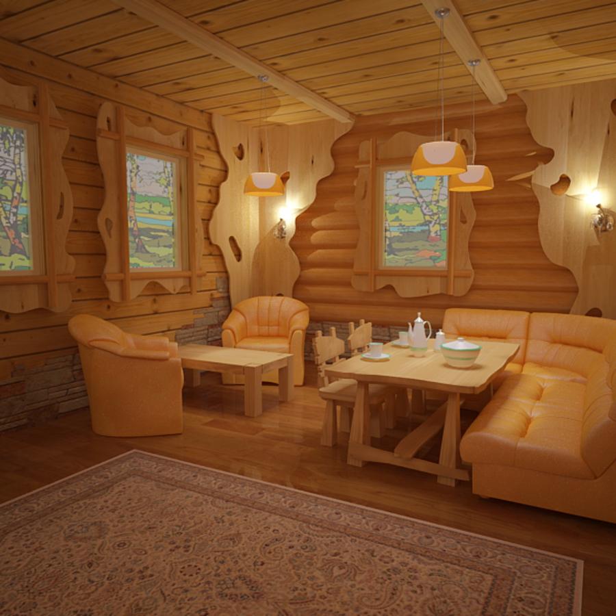 Комната на 20 кв м дизайн фото