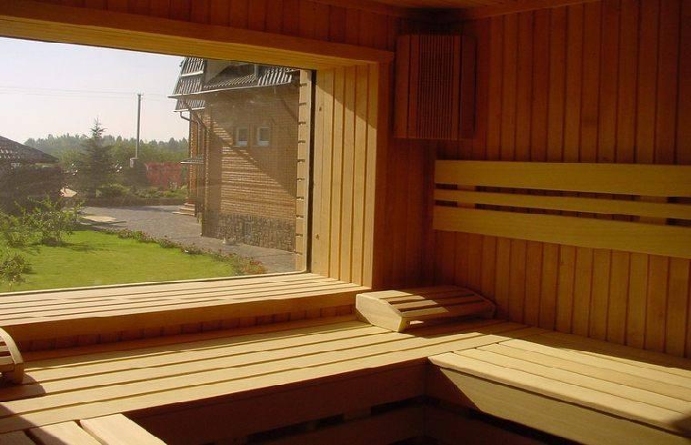 Фото бани на даче внутри и снаружи